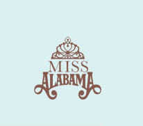 Miss Alabama